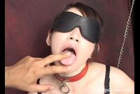 【動画】【口内射精】美貴の口を自由に使わせてもらいます